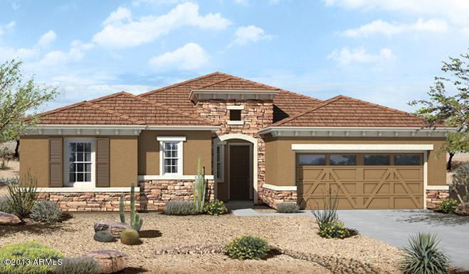 18332 W SAN JUAN Avenue, Litchfield Park, AZ 85340