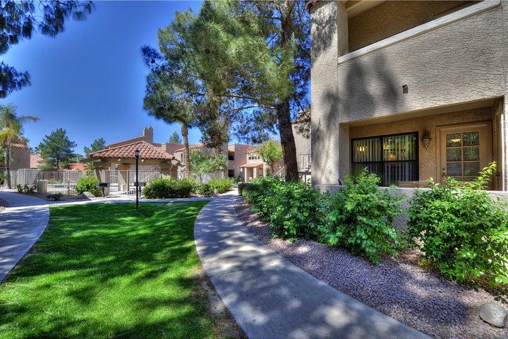 8787 E MOUNTAIN VIEW Road, 1044, Scottsdale, AZ 85258