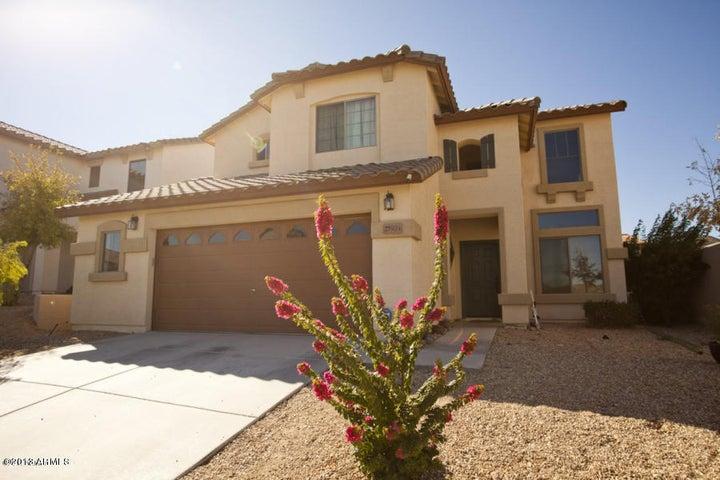 27924 N 65TH Lane, Phoenix, AZ 85083