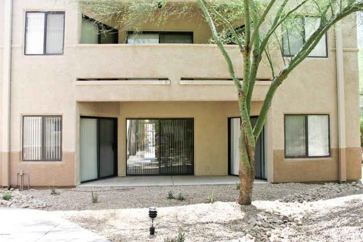 10401 N SAGUARO Boulevard, 133, Fountain Hills, AZ 85268