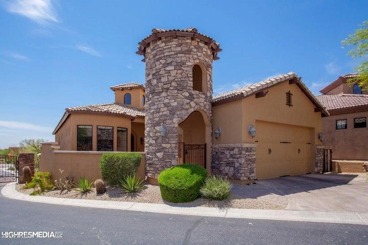 11604 N 134TH Street, Scottsdale, AZ 85259
