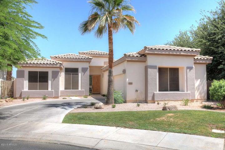 7266 E CORTEZ Road, Scottsdale, AZ 85260