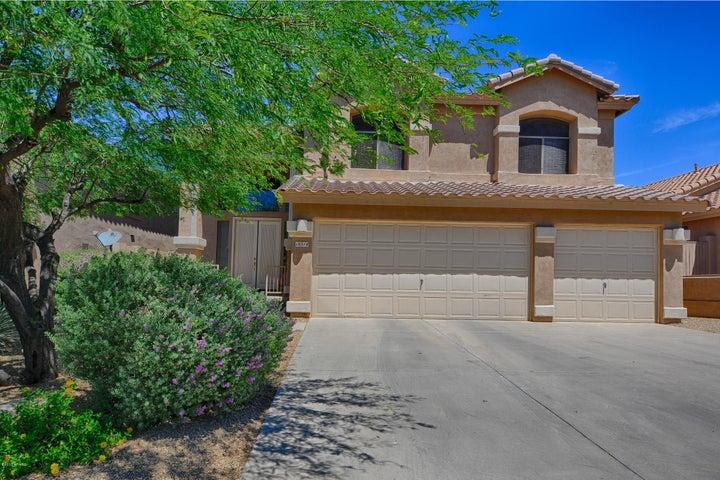 10514 E MORNING STAR Drive, Scottsdale, AZ 85255