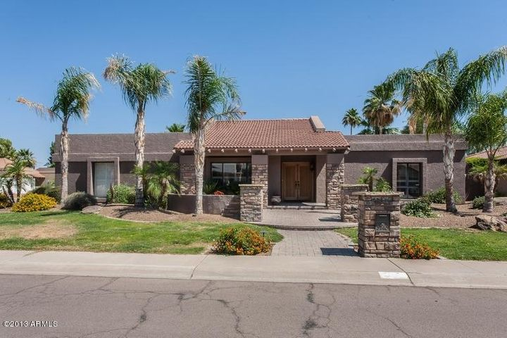 5240 E MARCONI Avenue, Scottsdale, AZ 85254