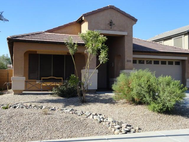 16250 W WILLIAMS Street, Goodyear, AZ 85338