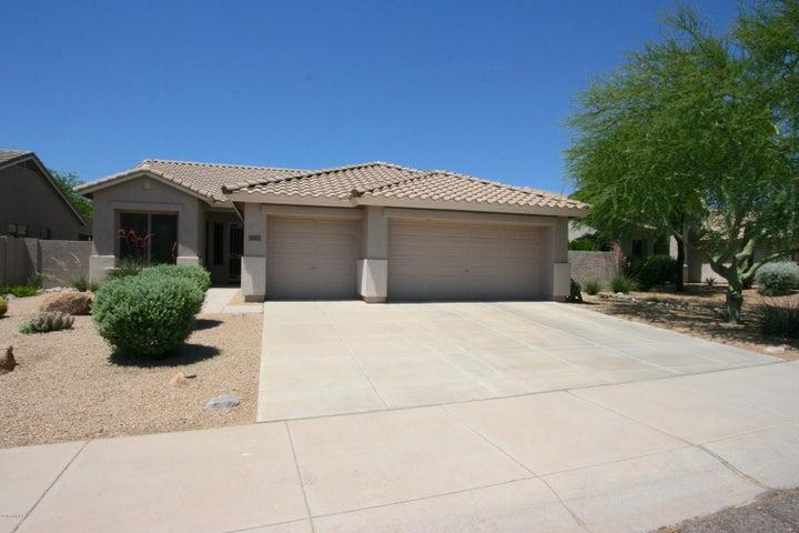 20474 N 78TH Way, Scottsdale, AZ 85255