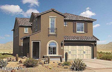 3615 E SALTER Drive, Phoenix, AZ 85050