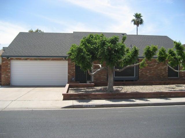 1767 W KIOWA Avenue, Mesa, AZ 85202