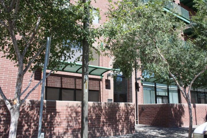 424 S 2ND Street, 211, Phoenix, AZ 85004