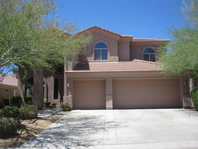 10430 E ACOMA Drive, Scottsdale, AZ 85255