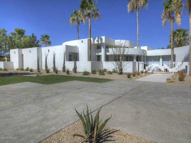 10502 N 51ST Place, Paradise Valley, AZ 85253