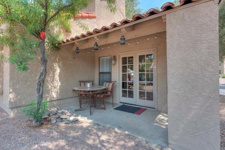 8787 E MOUNTAIN VIEW Road, 1001, Scottsdale, AZ 85258