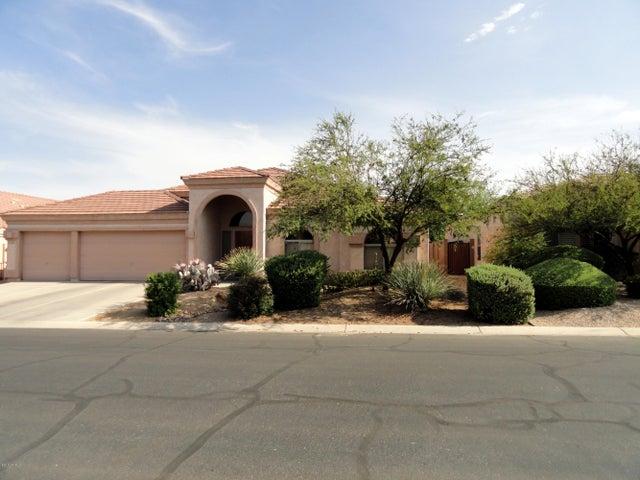 7630 E STARLA Drive, Scottsdale, AZ 85255