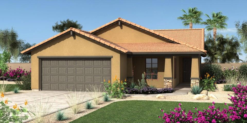 38661 N REYNOSA Drive, San Tan Valley, AZ 85140