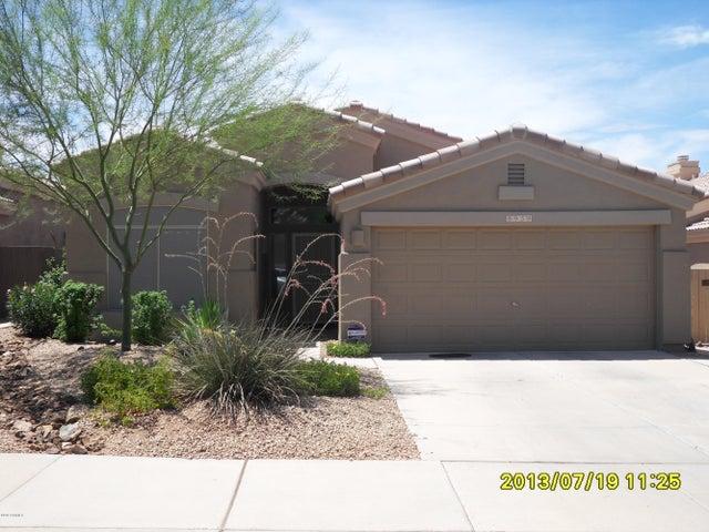 8939 E CONQUISTADORES Drive, Scottsdale, AZ 85255
