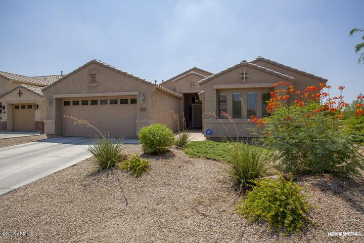 2658 E BEAR CREEK Lane, Phoenix, AZ 85024