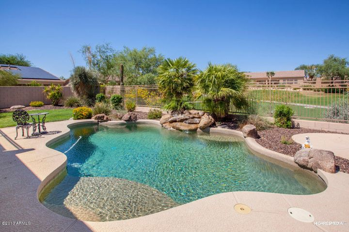 7438 E JOURNEY Lane, Scottsdale, AZ 85255