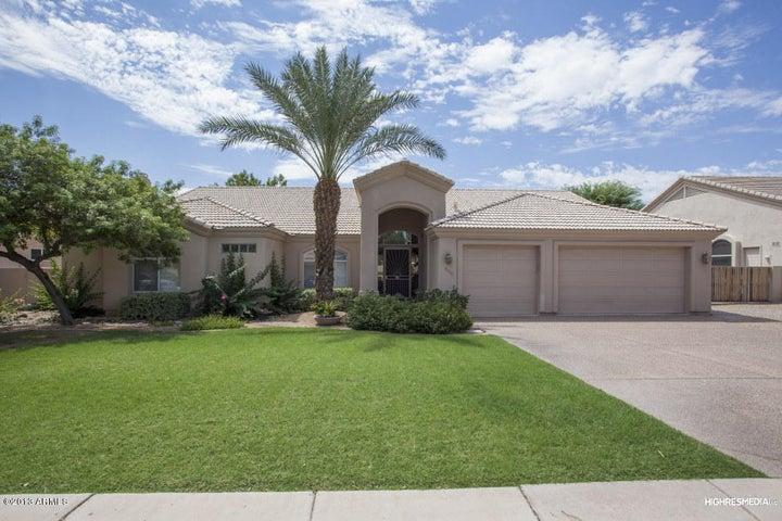 9459 E LARKSPUR Drive, Scottsdale, AZ 85260
