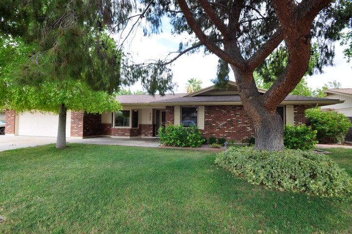 2244 E JACARANDA Street, Mesa, AZ 85213