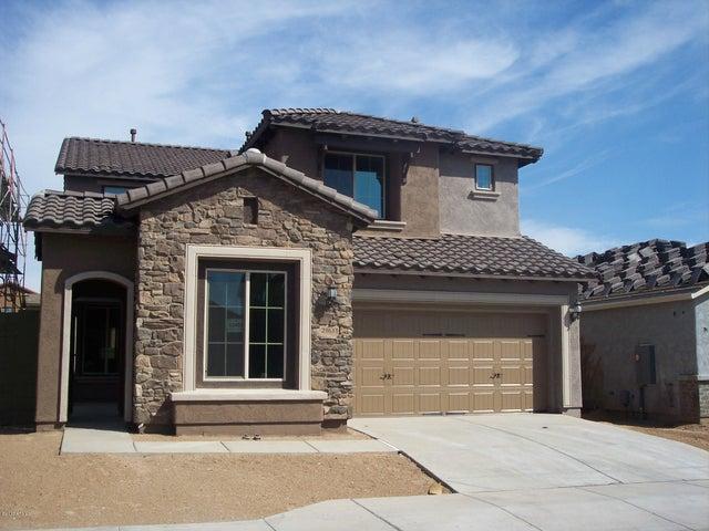 21611 N 36TH Street, Phoenix, AZ 85050