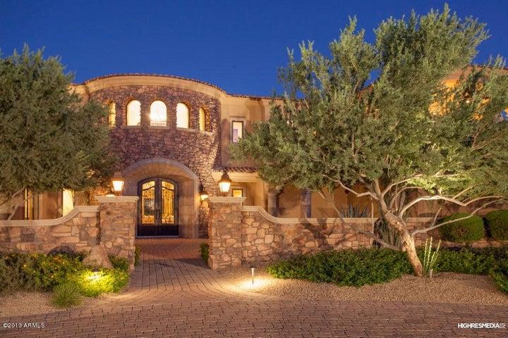 23971 N 91ST Street, Scottsdale, AZ 85255