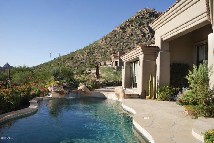 24652 N 111TH Place, Scottsdale, AZ 85255