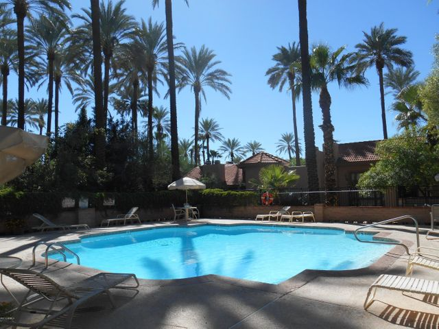 4540 N 44TH Street, 47, Phoenix, AZ 85018