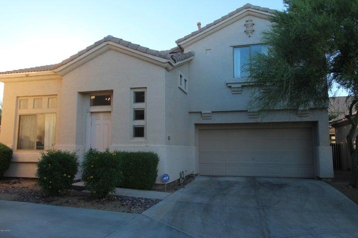 4103 E BARWICK Drive, Cave Creek, AZ 85331