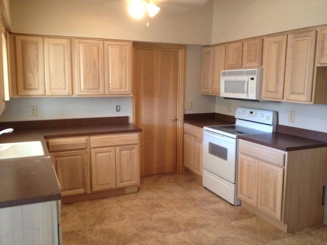 529 N 95TH Street, Mesa, AZ 85207