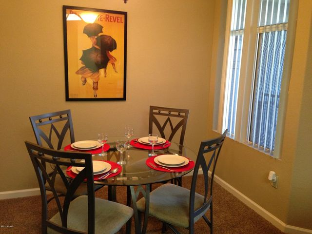 11375 E SAHUARO Drive, 2055, Scottsdale, AZ 85259