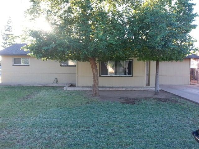 962 S HOBSON Street, Mesa, AZ 85204