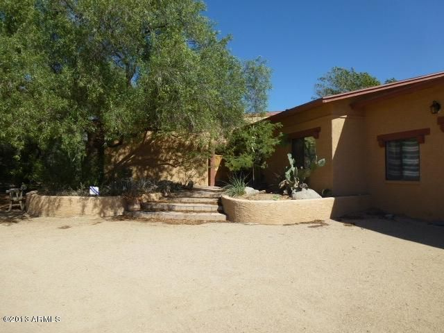 6701 E LONE MOUNTAIN Road N, Cave Creek, AZ 85331