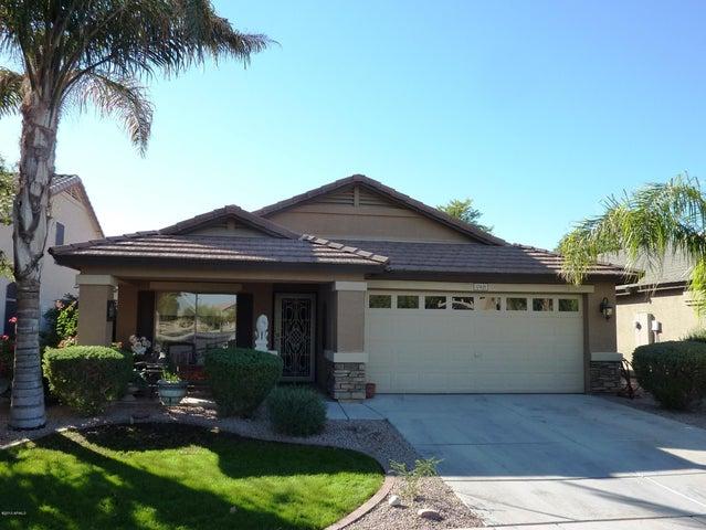12401 W PALO VERDE Drive, Litchfield Park, AZ 85340