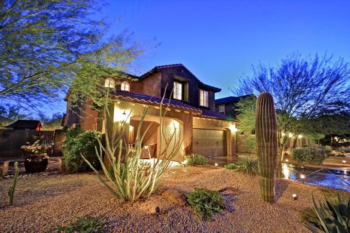 3847 E MATTHEW Drive, Phoenix, AZ 85050