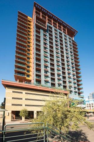 310 S 4TH Street, 707, Phoenix, AZ 85004