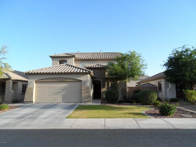 18629 W SUNNYSLOPE Lane, Waddell, AZ 85355
