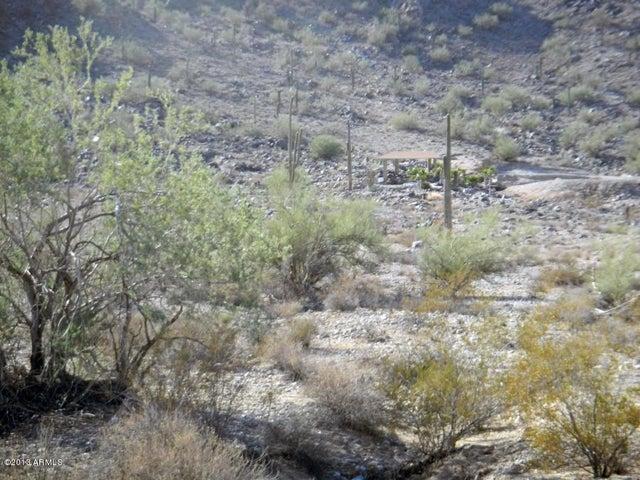 00 S Hidden Valley Road, 2, Maricopa, AZ 85139