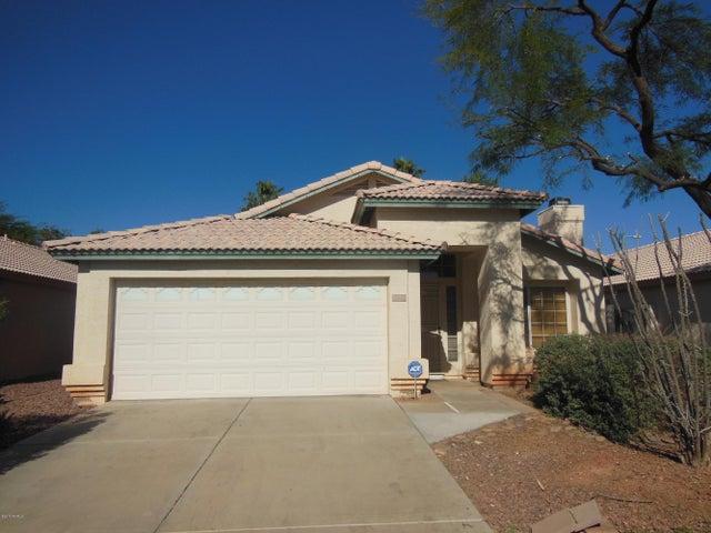 5946 W KESLER Lane, Chandler, AZ 85226