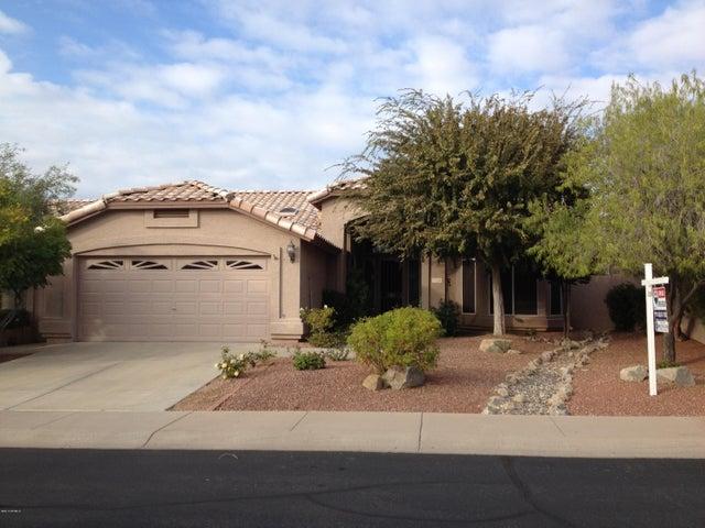 7226 E Black Rock Road, Scottsdale, AZ 85255