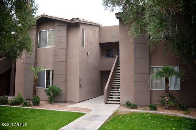 7009 E ACOMA Drive, 1059, Scottsdale, AZ 85254