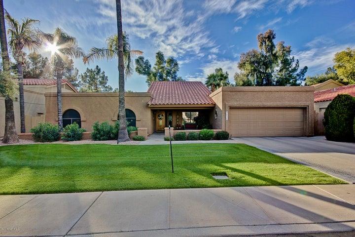 9426 N 87TH Street, Scottsdale, AZ 85258