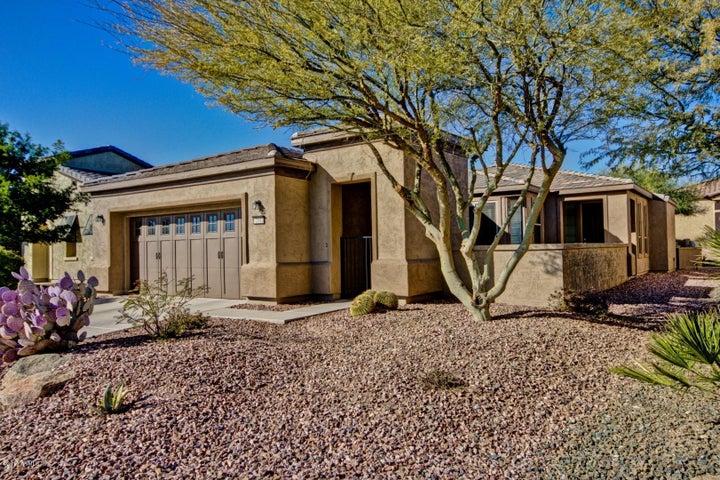 12560 W JASMINE Trail, Peoria, AZ 85383