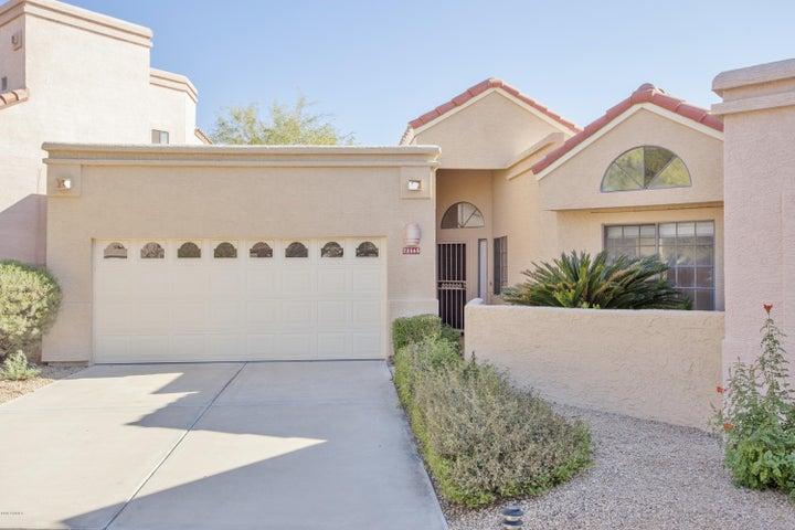 23565 N 75TH Place, Scottsdale, AZ 85255