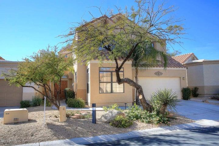 7527 E CAMINO REAL, Scottsdale, AZ 85255