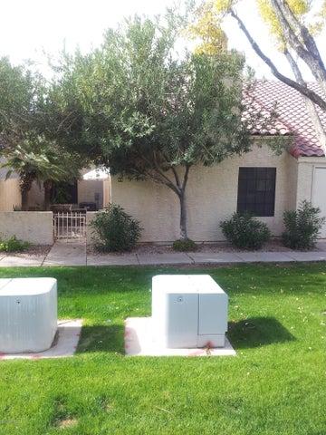 602 N MAY Street, 45, Mesa, AZ 85201