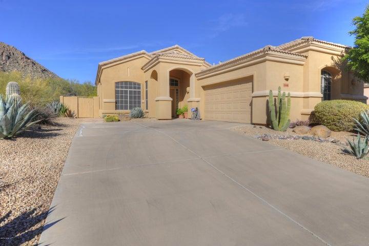 11540 E RANCH GATE Road, Scottsdale, AZ 85255