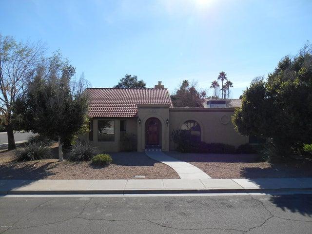 2417 E KRAMER Circle, Mesa, AZ 85213