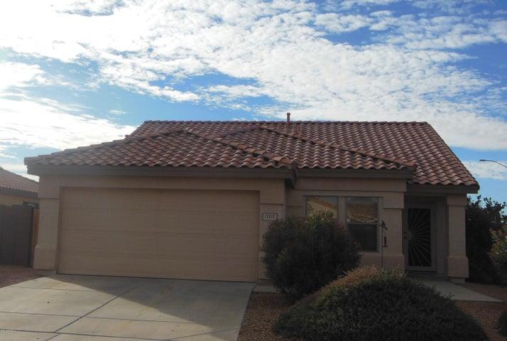 11315 E EMELITA Avenue, Mesa, AZ 85208