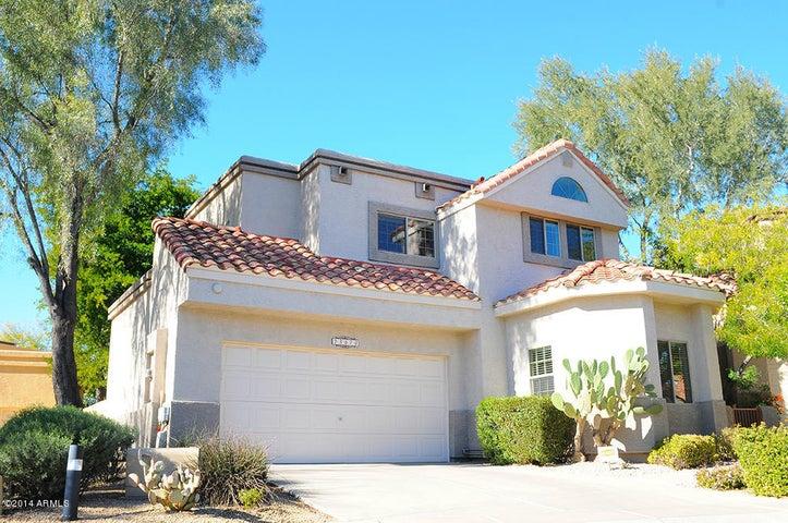 23670 N 75TH Street, Scottsdale, AZ 85255