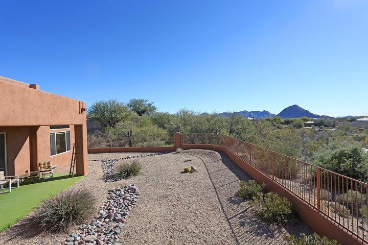 28878 N 111TH Place, Scottsdale, AZ 85262